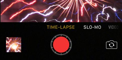 Fireworks-photos-videos