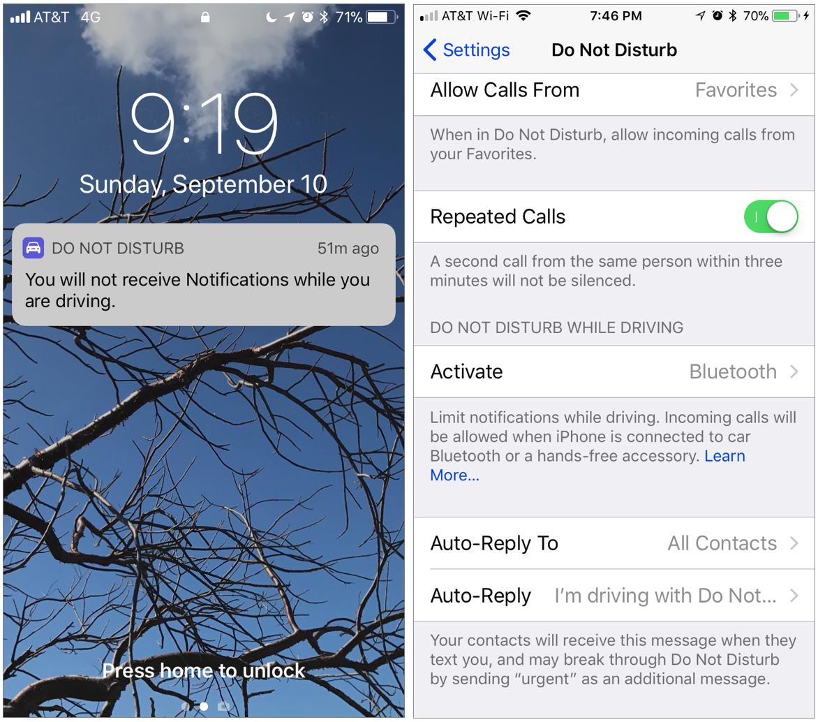 iOS11-DNDWD