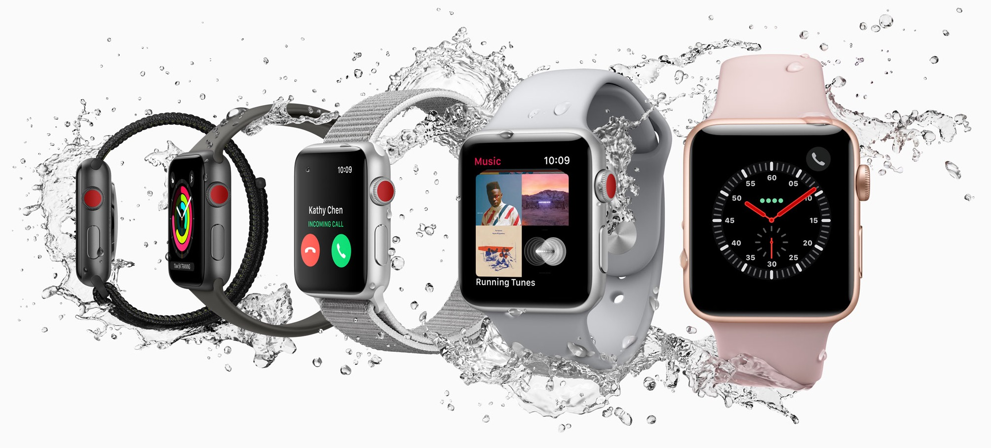 September-12th-Apple-Watch-Series-3