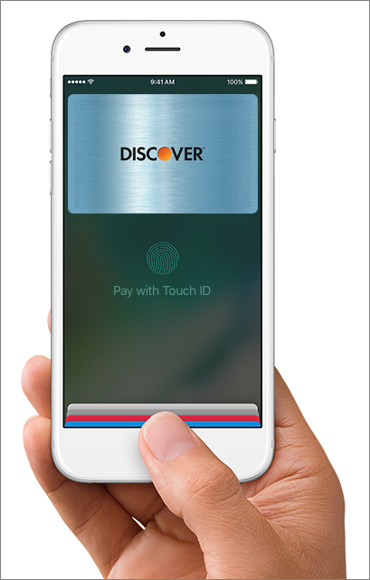 Apple-Pay-hand-with-iPhone