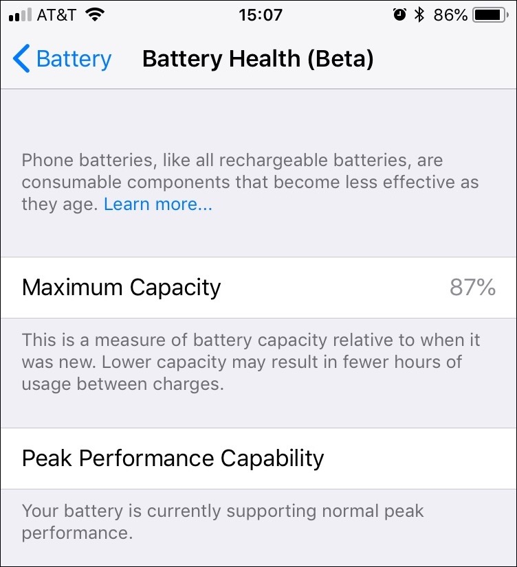 iOS-11.3-Battery-Health