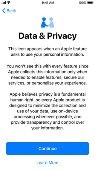 iOS-11.3-Data&Privacy