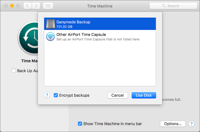 backup-drive-Time-Machine