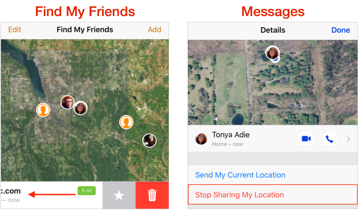 Find-My-Friends-stop-sharing
