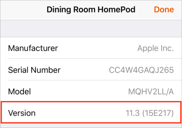 Which-OS-HomePod