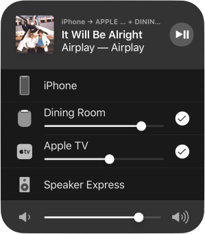 AirPlay-2-in-iOS