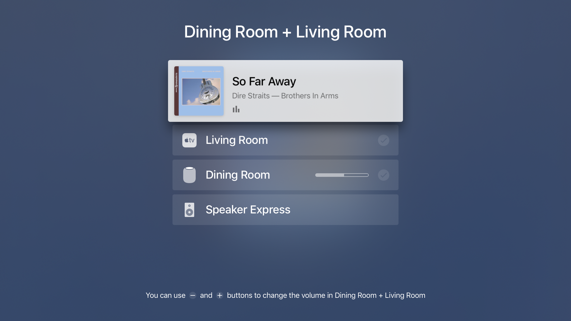 AirPlay-2-tvOS-speakers