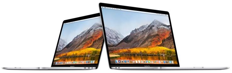 MacBook-Pro-2018-13-15