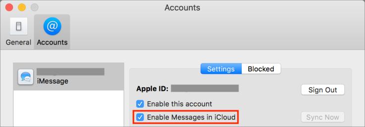 Messages-iCloud-Mac