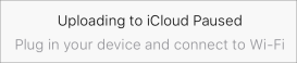 Messages-iCloud-paused