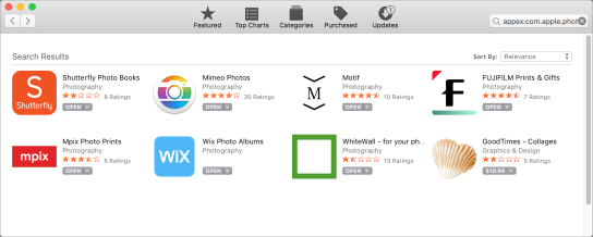 Print-projects-App-Store