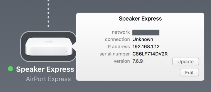 AirPort-Utility-Mac-firmware