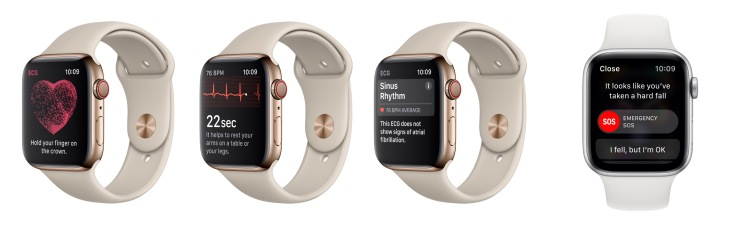 Apple-Watch-Series-4-sensors