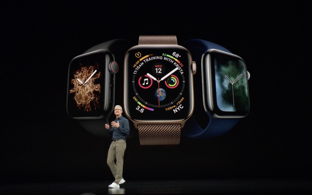 Apple-Watch-Series-4-Tim-Cook