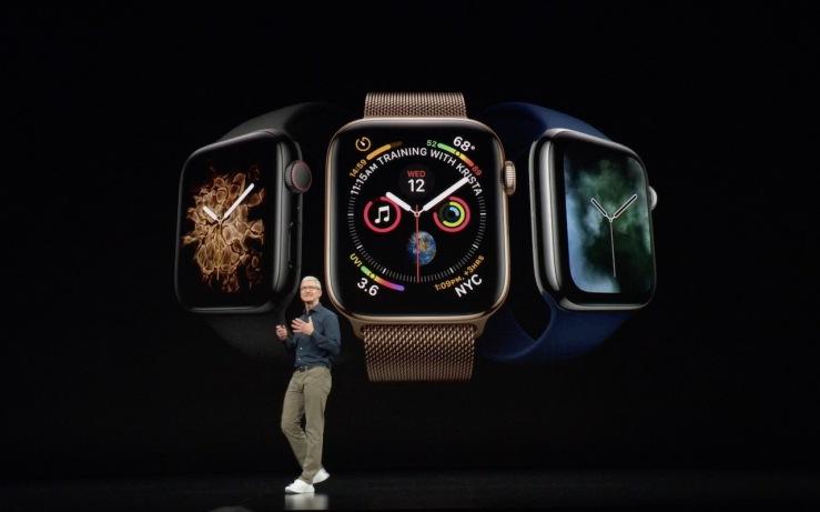 Apple-Watch-Series-4-Tim-Cook