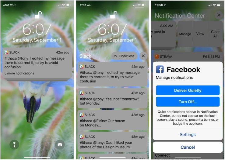 iOS-12-Notifications