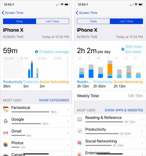 iOS-12-Screen-Time