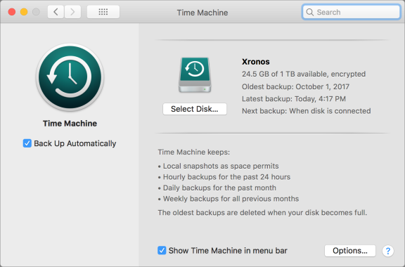 Time-Machine-prefs