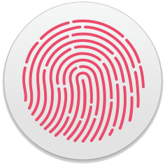 Touch-ID-icon