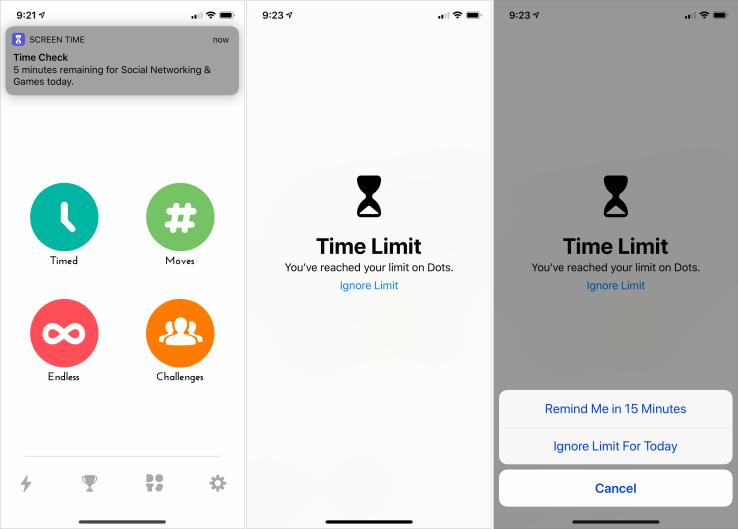 Screen-Time-limit-warnings