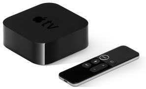 gift-guide-Apple-TV