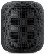 gift-guide-HomePod-black