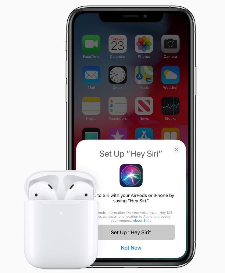 AirPods-Hey-Siri