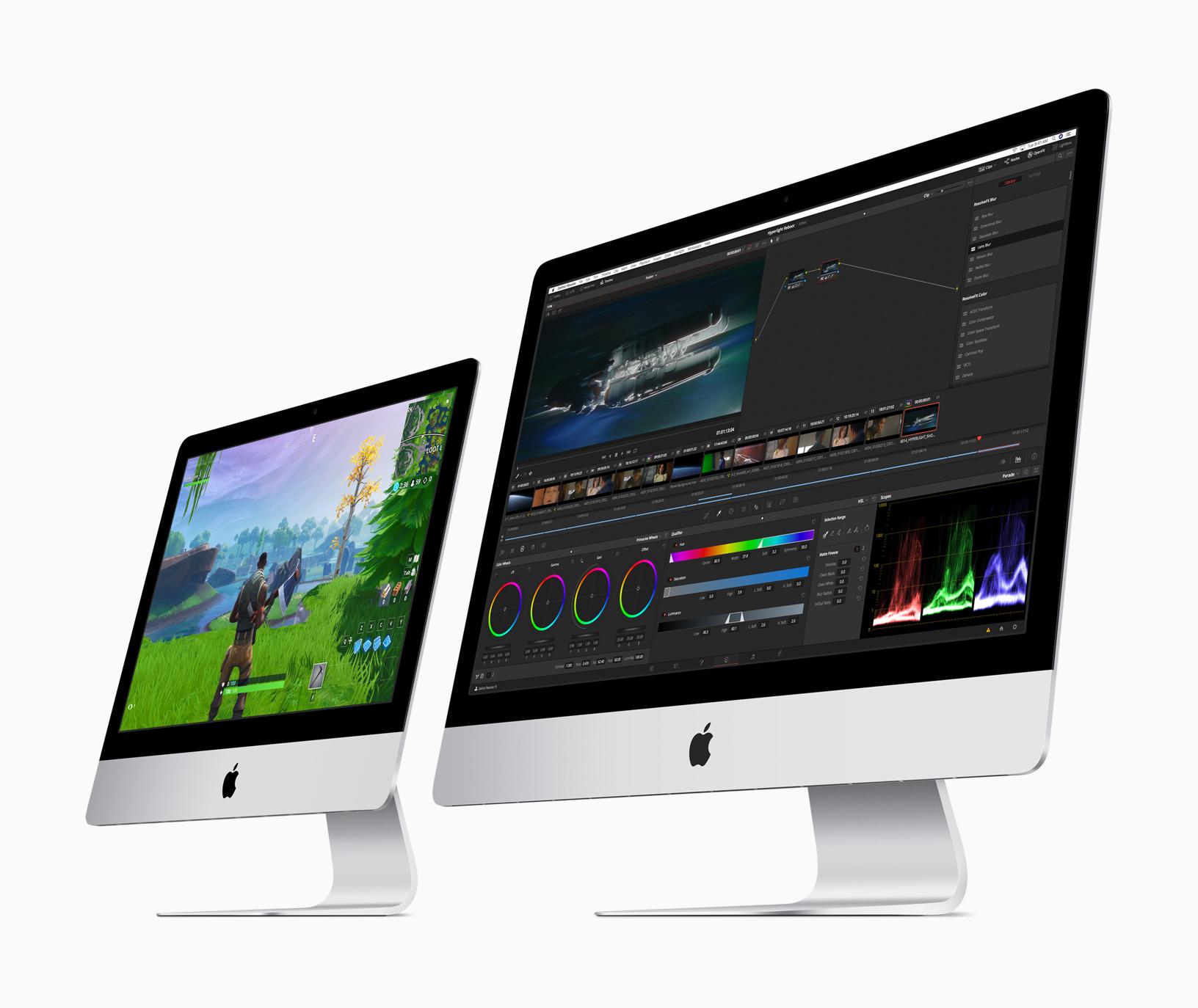 iMac-21-and-27