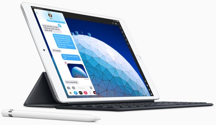 iPad-Air-Apple-Pencil