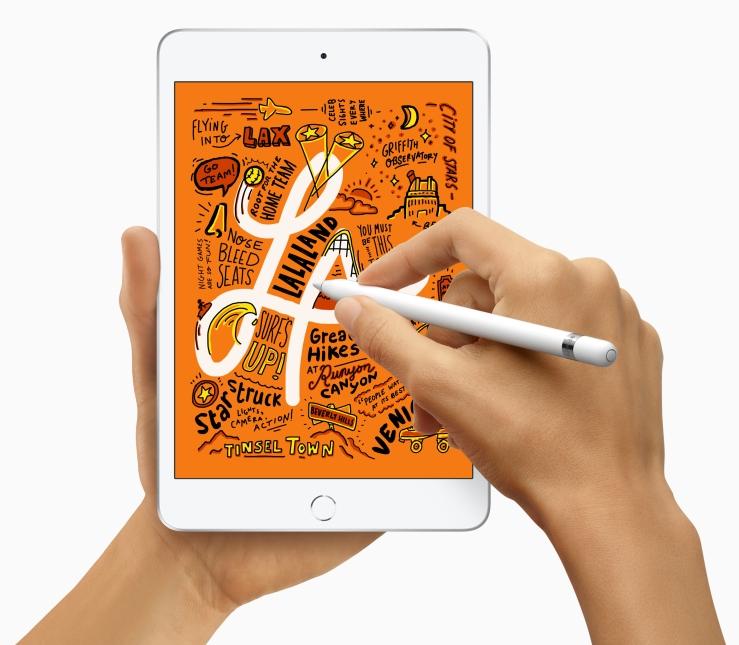 iPad-mini-Apple-Pencil