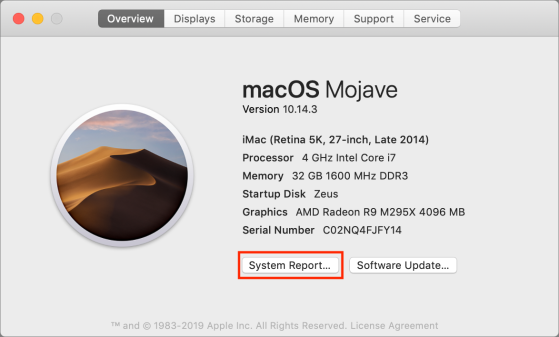 64-bit-About-This-Mac