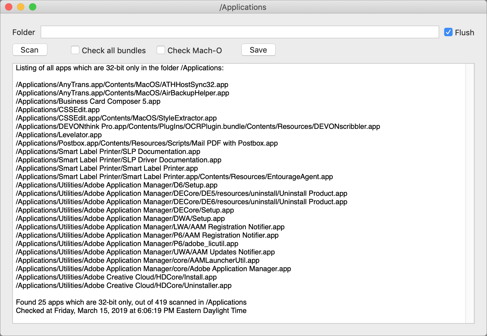 64-bit-app-32-bitCheck