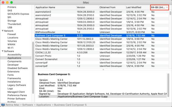 64-bit-app-System-Information-apps