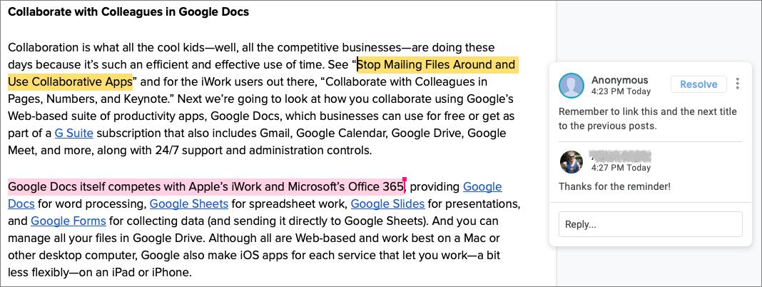 Google-Docs-comments
