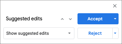 Review-Suggested-Edits
