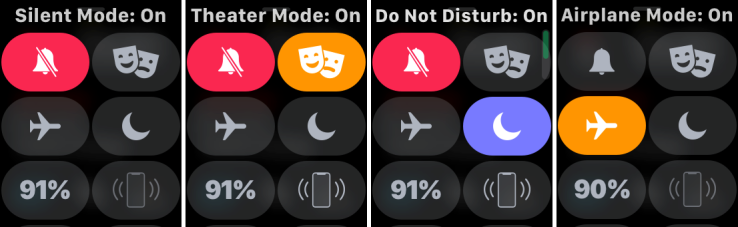 Apple-watch-quiet-modes