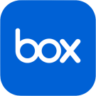 File-Sharing-Box-icon