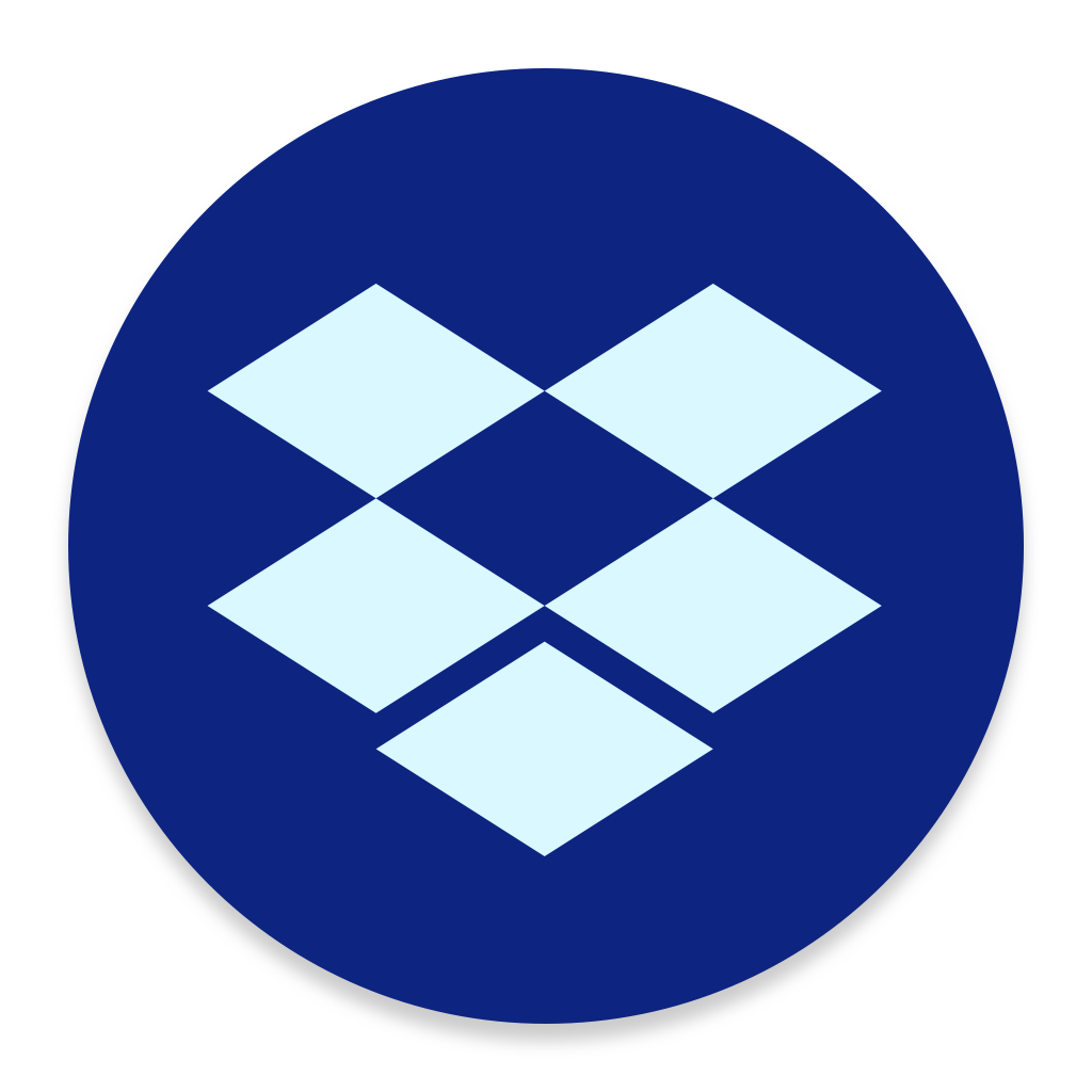 File-Sharing-Dropbox-icon