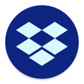 File-Sharing-Dropbox-icon