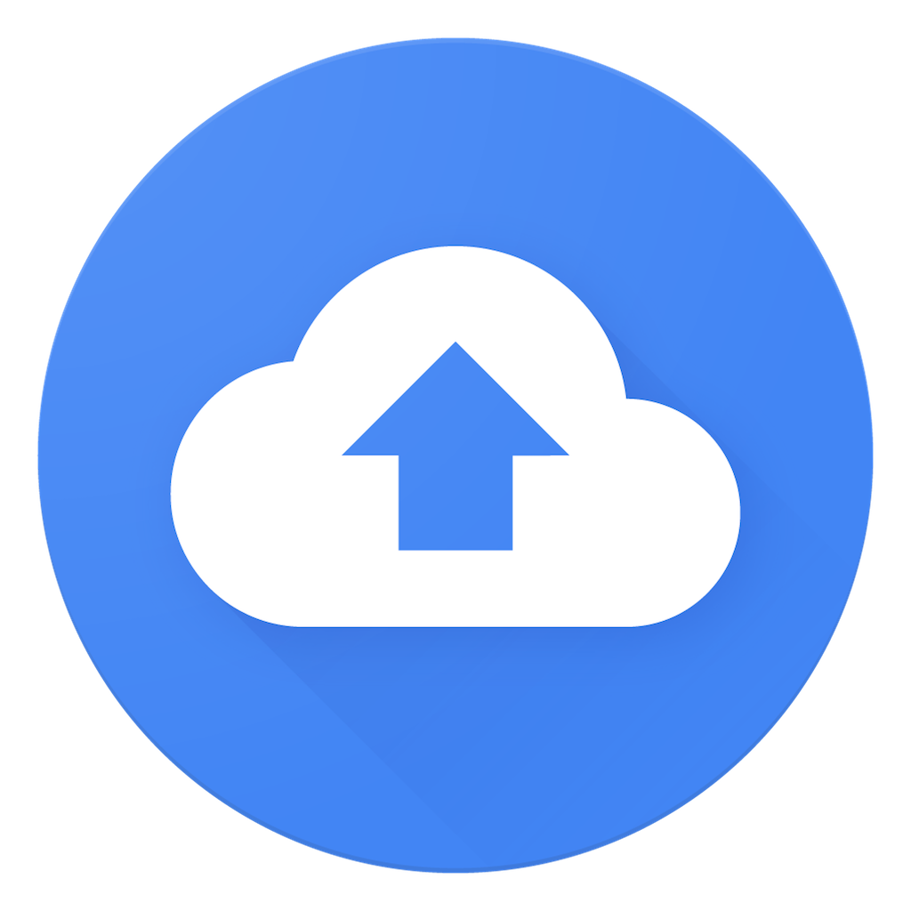 File-Sharing-Google-Backup-Sync-icon