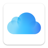 File-Sharing-iCloud-Drive
