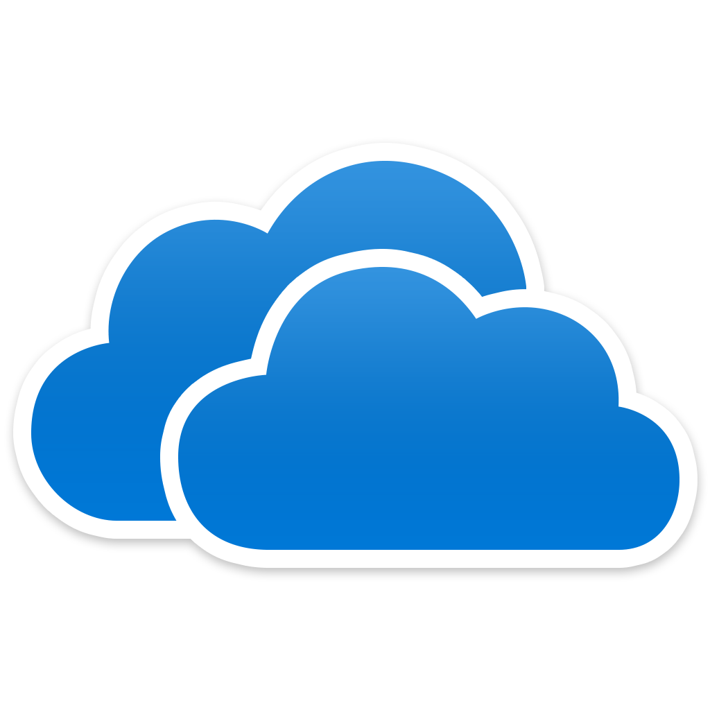 File-Sharing-OneDrive