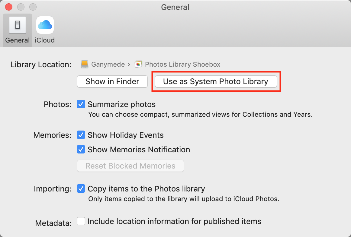 merge-Photos-System-Library
