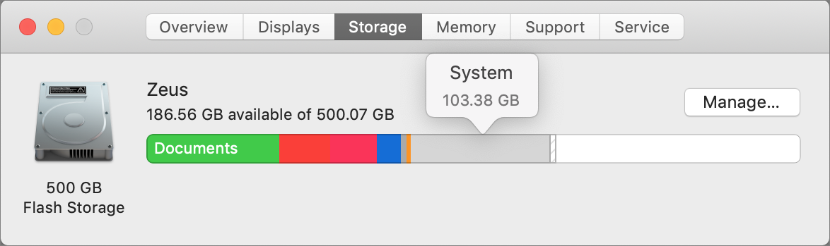 Storage-Management-About-This-Mac
